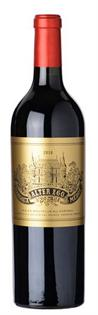 Alter Ego de Palmer Margaux 2010 750ml